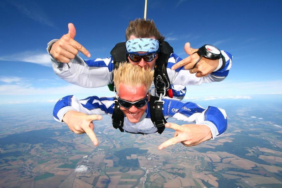 Prague-Skydiving-Tres-Bohemes-8