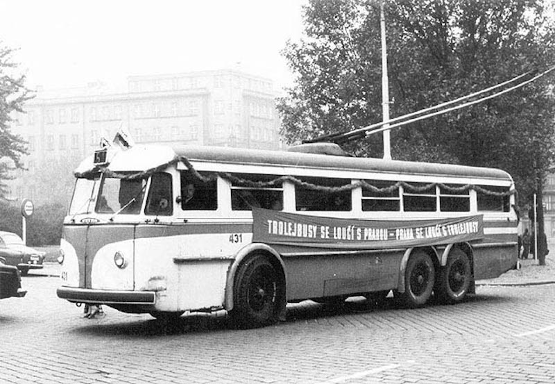 The-Forgotten-Trolleybuses-of-Prague-Tres-Bohemes-2