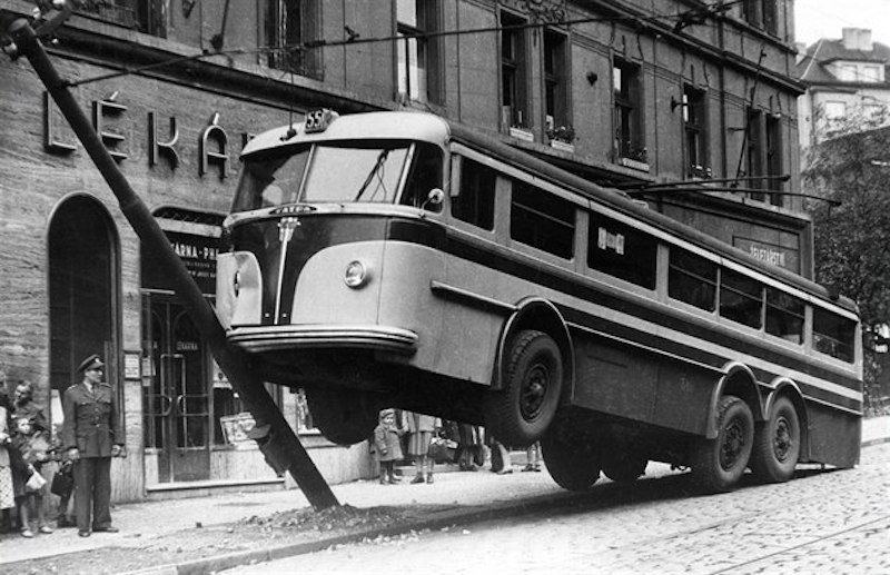 The-Forgotten-Trolleybuses-of-Prague-Tres-Bohemes-5