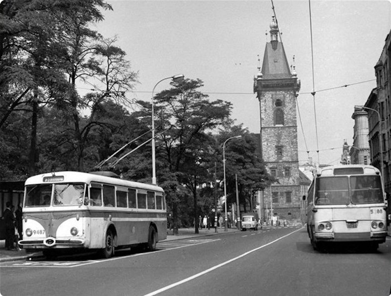The-Forgotten-Trolleybuses-of-Prague-Tres-Bohemes-6
