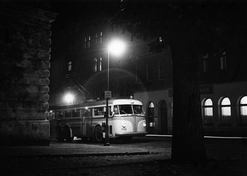 The-Forgotten-Trolleybuses-of-Prague-Tres-Bohemes-8