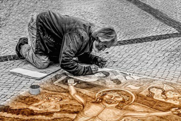 Bohemian-Artists-Czech-Art-TresBohemes