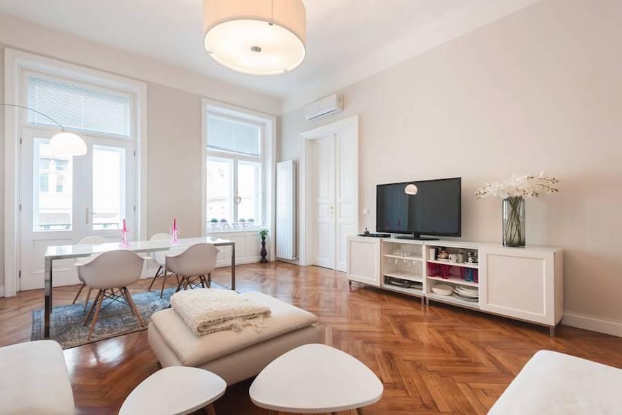 Bohemian-Airbnb-Tres-Bohemes-3