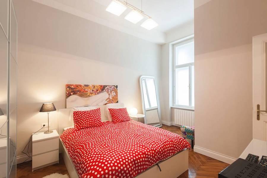 Bohemian-Airbnb-Tres-Bohemes-4