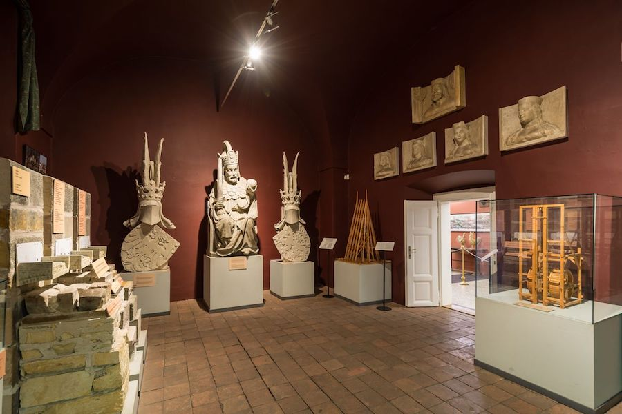 Charles-Bridge-Museum-Tres-Bohemes-5
