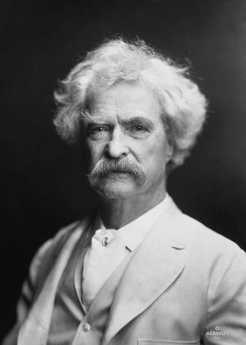 Mark-Twain's-Visit-to-Mariánské-Lázně-Tres-Bohemes-5