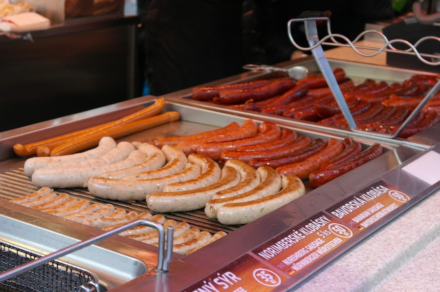 Parek-Hotdog-Tres-Bohemes-4
