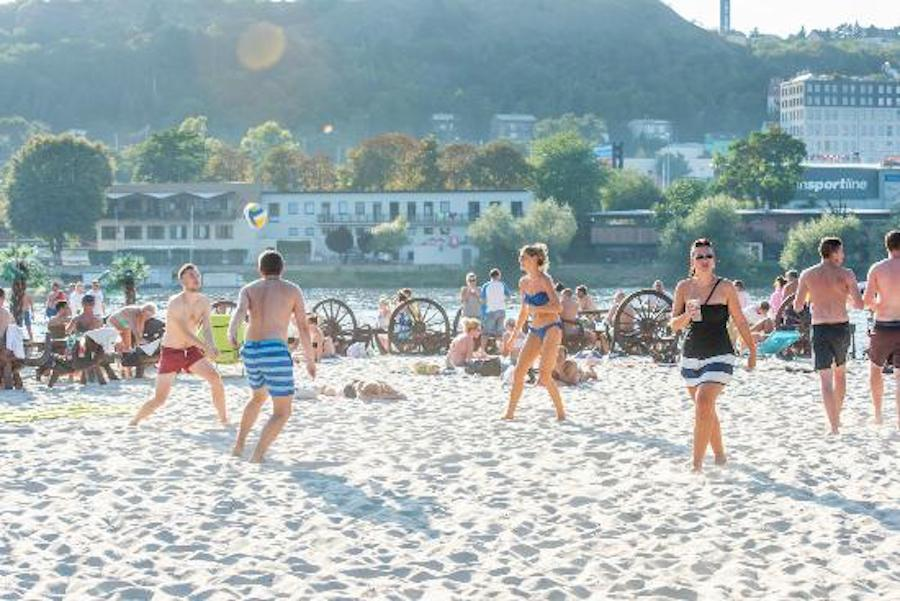 zlute-lazne-beach-resort-Tres-Bohemes-2