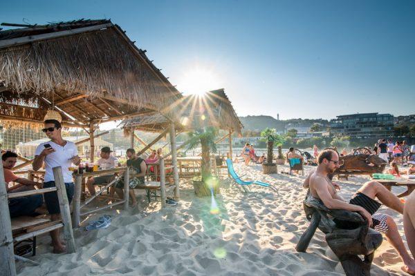 zlute-lazne-beach-resort-Tres-Bohemes-4