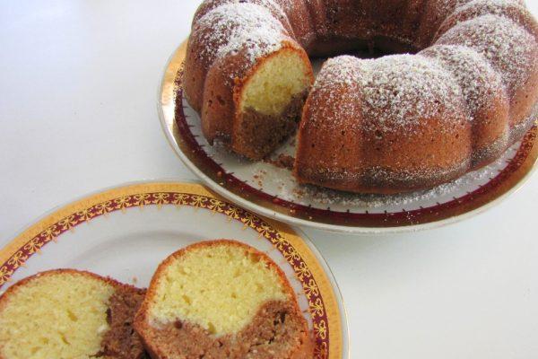 Czech_Bundt_Cake_Babovka_TresBohemes
