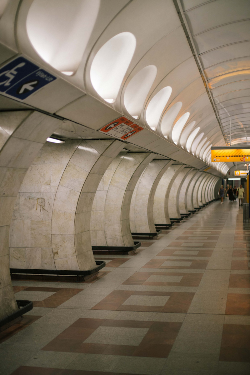Beneath-The-City:-Photographs-of-The-Prague-Metro-1