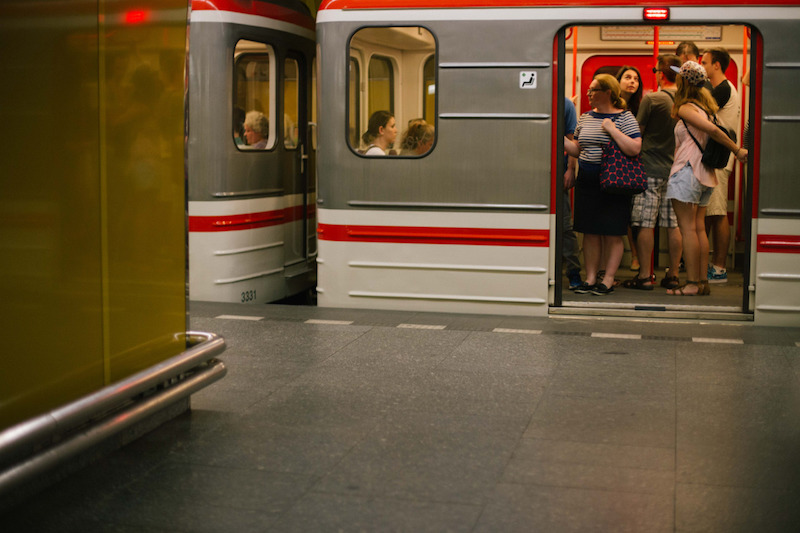 Beneath-The-City:-Photographs-of-The-Prague-Metro-3