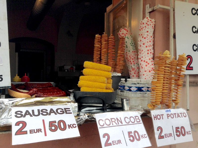 Top-3-Street-Foods-To-Try-in-Prague-Tres-Bohemes-16