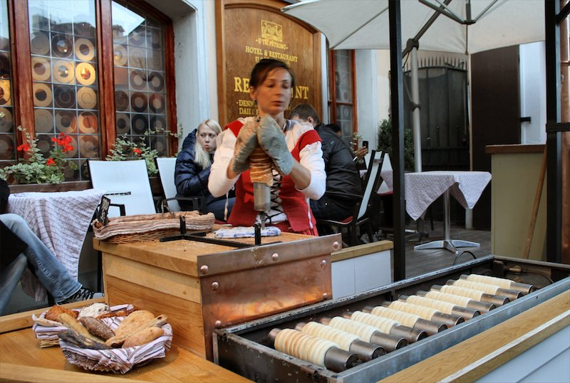 Top-3-Street-Foods-To-Try-in-Prague-Tres-Bohemes-2