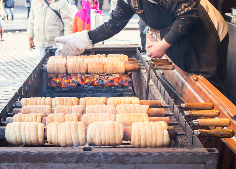 Top-3-Street-Foods-To-Try-in-Prague-Tres-Bohemes-5