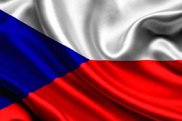 Czech-Flag-TresBohemes