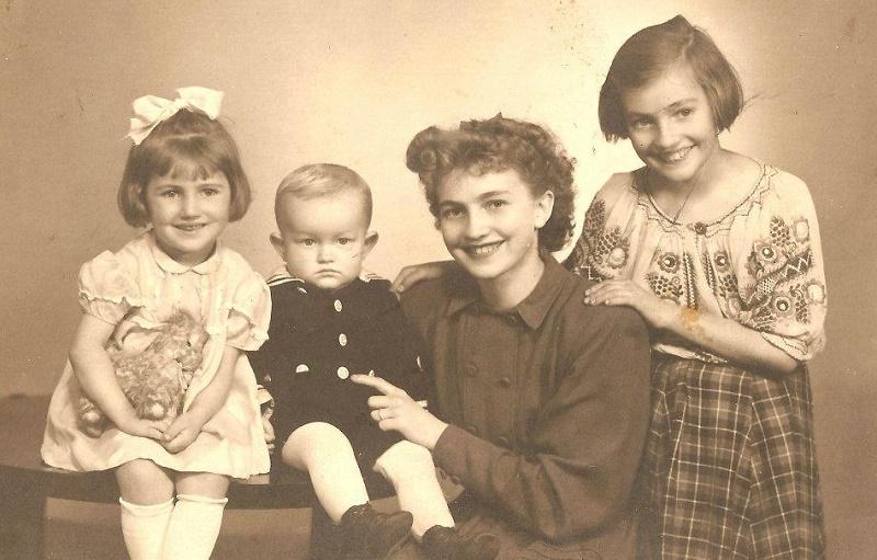 Anna-Hilmar-1947-Czechs-in-America-TresBohemes