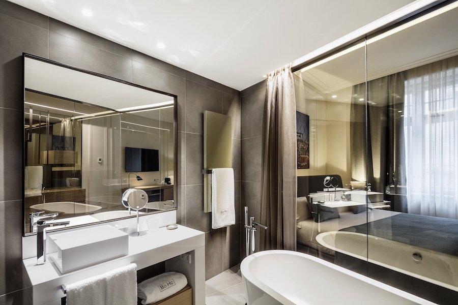 Boho-Hotel-Prague-Tres-Bohemes-11