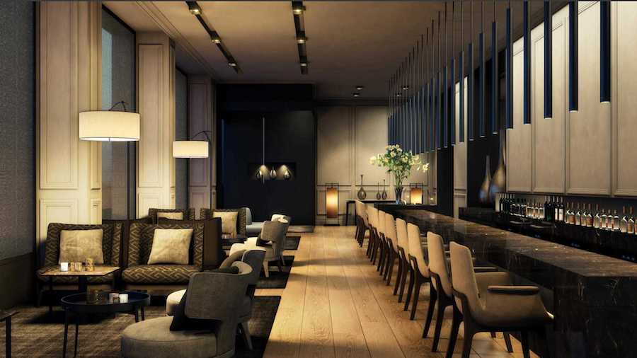 Boho-Hotel-Prague-Tres-Bohemes-3
