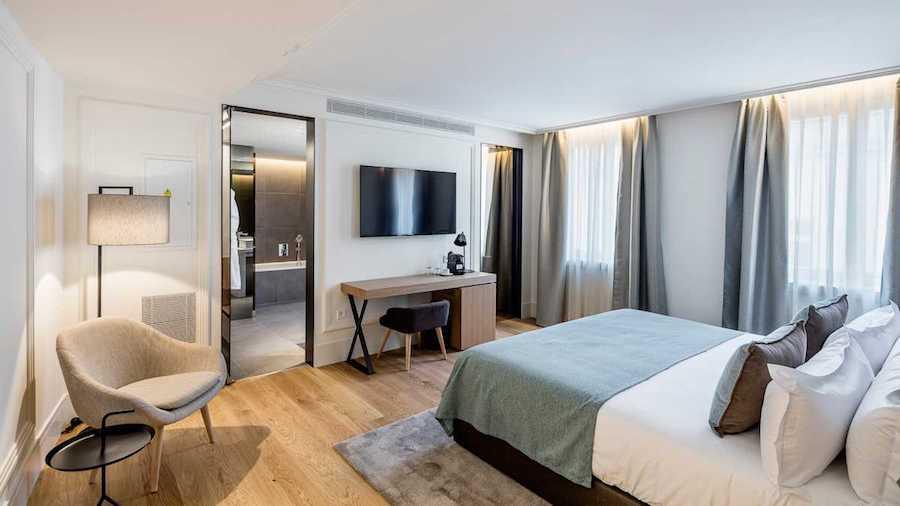 Boho-Hotel-Prague-Tres-Bohemes-8