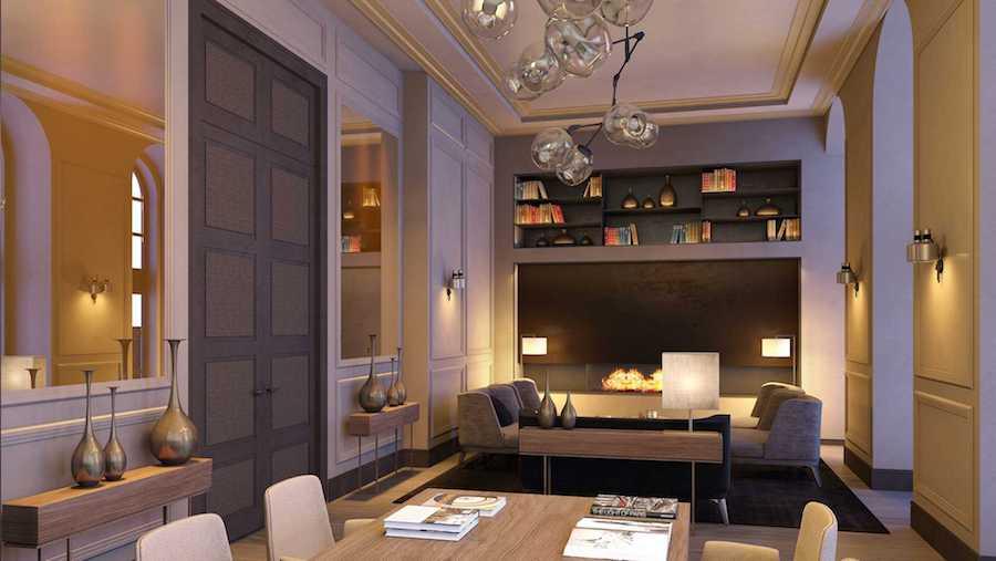 Boho-Hotel-Prague-Tres-Bohemes-9