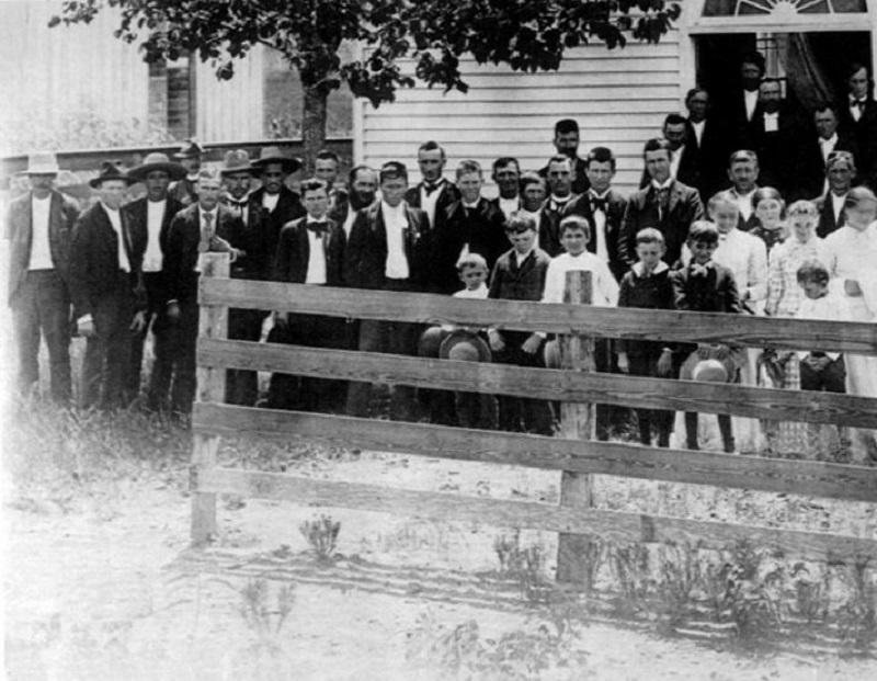 Czech-Settlers-in-America-Sod-House-Tres-Bohemes-Moravians