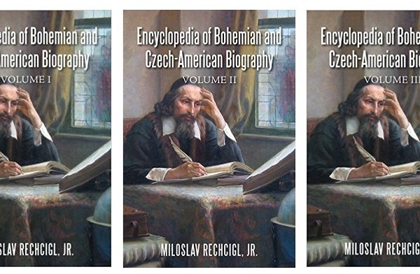 https://www.amazon.com/s/ref=nb_sb_noss_2?url=search-alias%3Dstripbooks&field-keywords=Encyclopedia+of+Bohemian+and+Czech-American+Biography