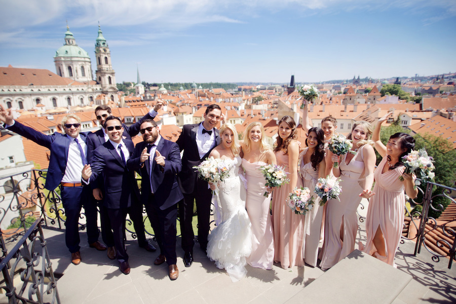 Prague-Wedding-Tres-Bohemes-1