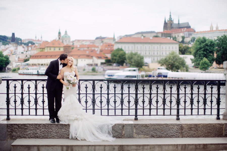 Prague-Wedding-Tres-Bohemes-11