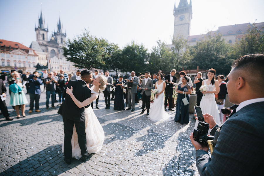 Prague-Wedding-Tres-Bohemes-14