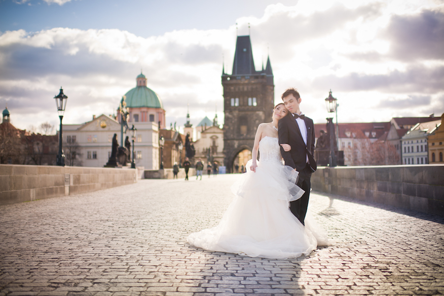 Prague-Wedding-Tres-Bohemes-2