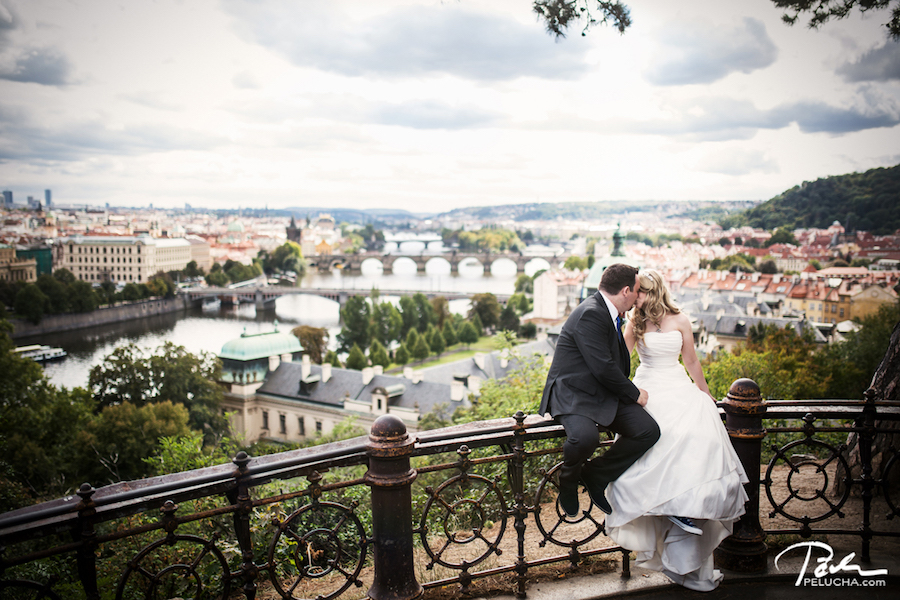 Prague-Wedding-Tres-Bohemes-23