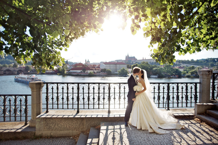 Prague-Wedding-Tres-Bohemes-3