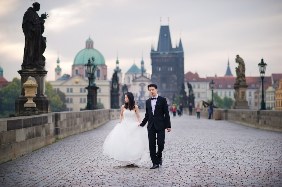 Prague-Wedding-Tres-Bohemes-4