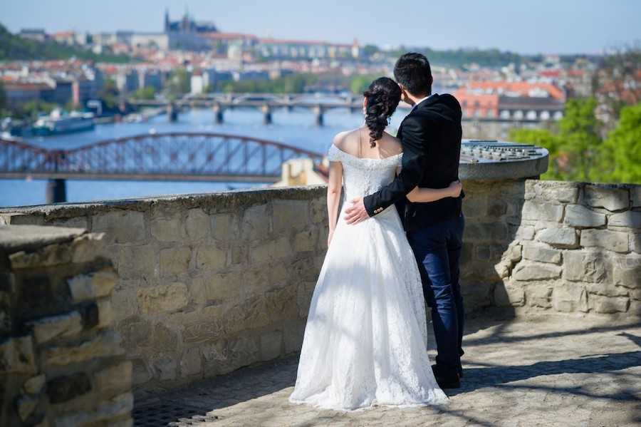 Prague-Wedding-Tres-Bohemes-5