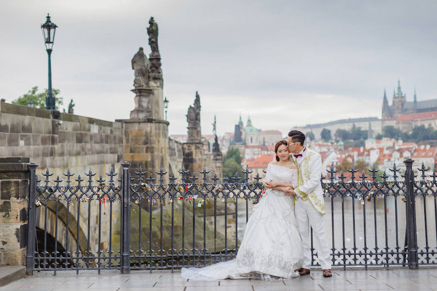 Prague-Wedding-Tres-Bohemes-6