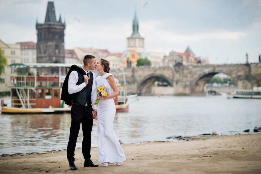 Prague-Wedding-Tres-Bohemes-9