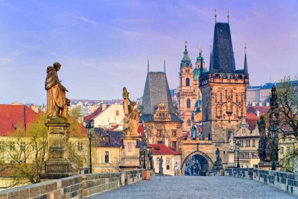 Proverb-Prague-Tres-Bohemes