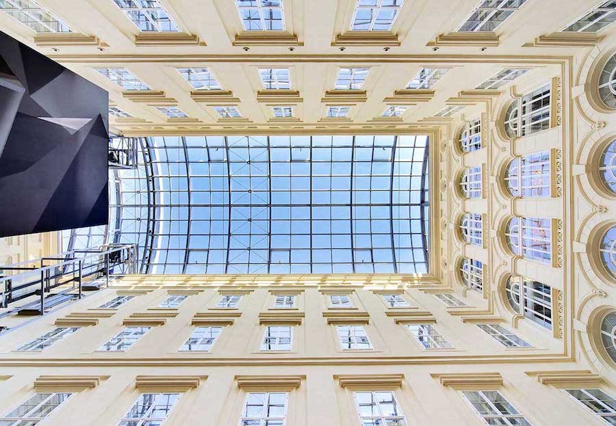 Barcelo-Brno-Palace-Tres-Bohems-2