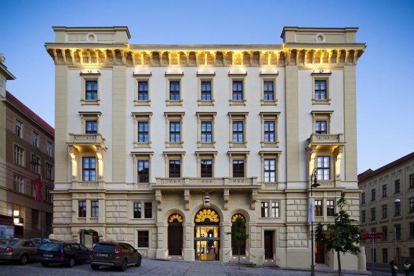 Barcelo-Brno-Palace-Tres-Bohems-3