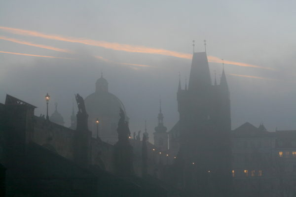 Foggy-Prague-Tres-Bohemes