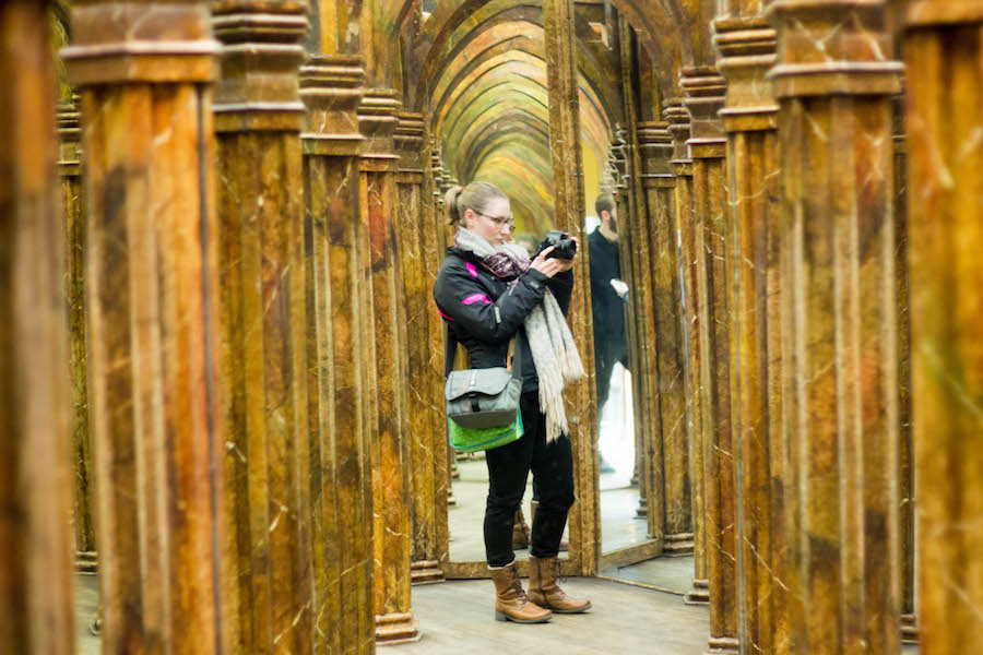 Mirror-Maze-Prague-Tres-Bohemes-1
