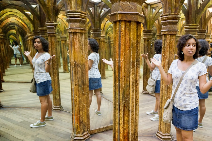 Mirror-Maze-Prague-Tres-Bohemes-3
