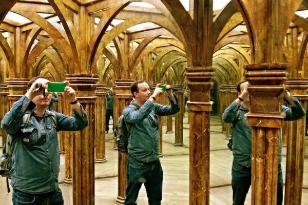 Mirror-Maze-Prague-Tres-Bohemes-4