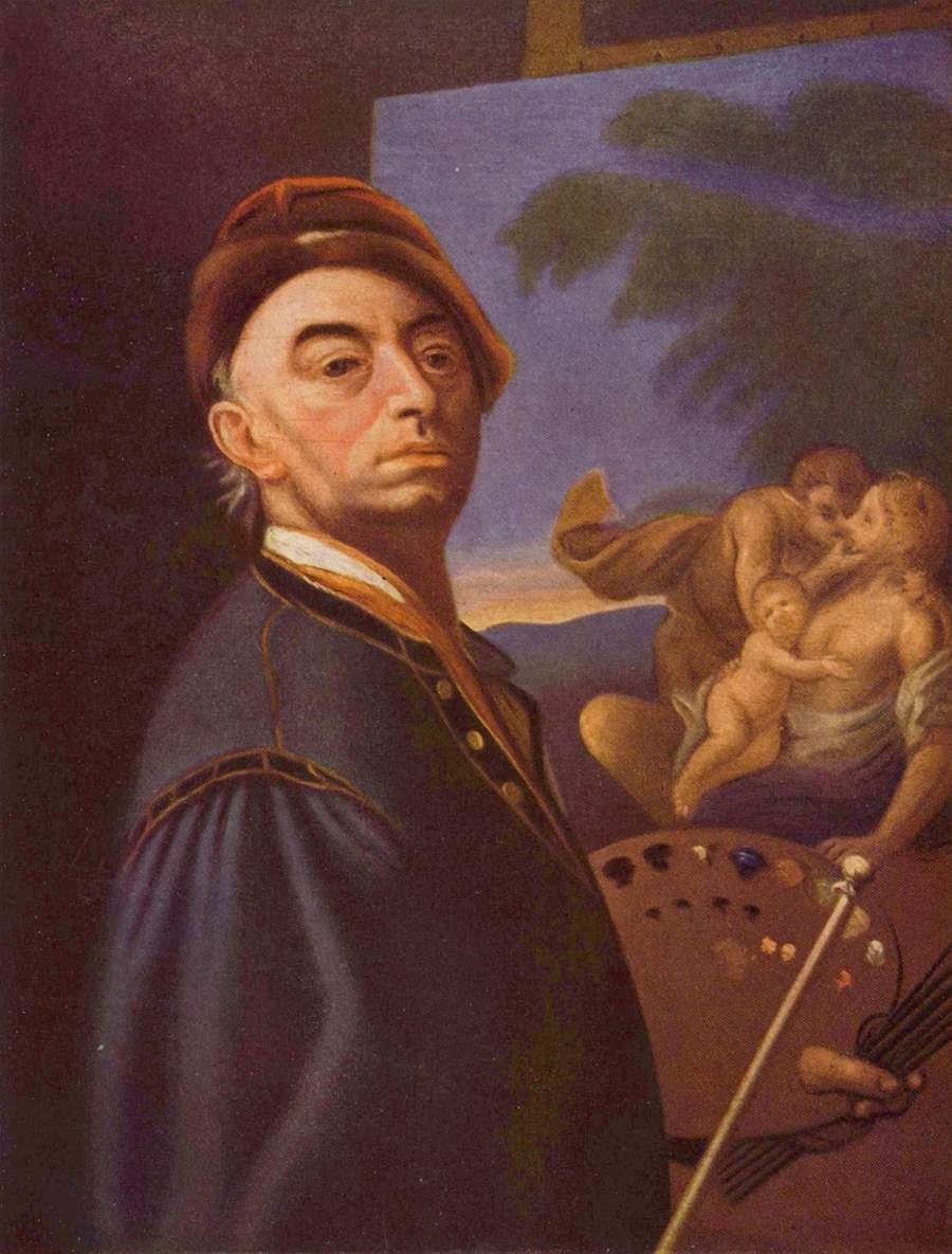 Petr-Brandl-Tres-Bohemes-10