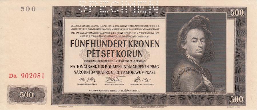 Petr-Brandl-Tres-Bohemes-13