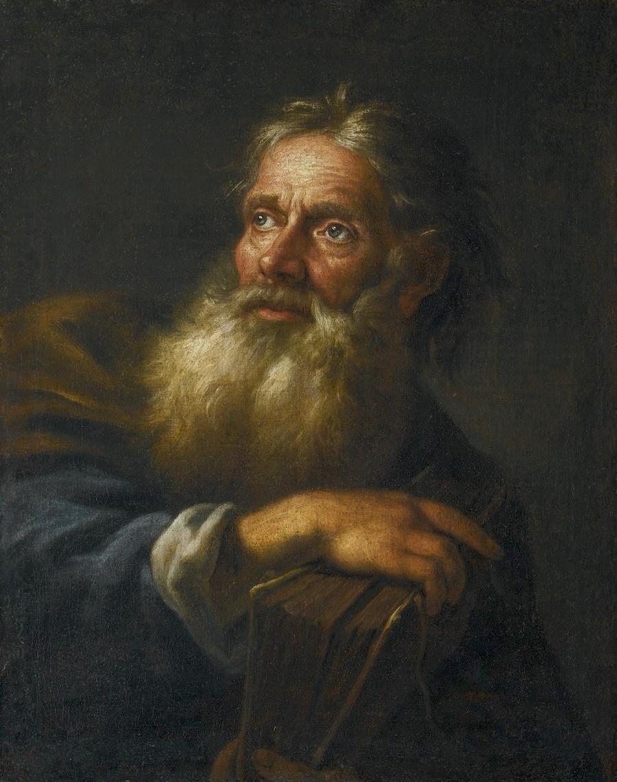 Petr-Brandl-Tres-Bohemes-3