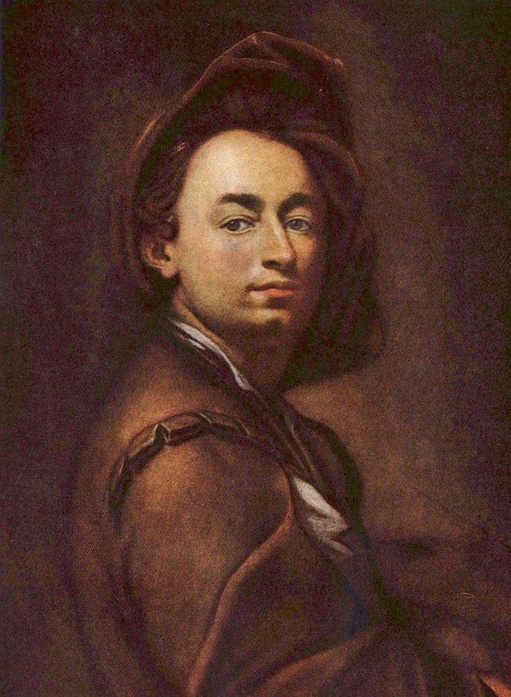 Petr-Brandl-Tres-Bohemes-7