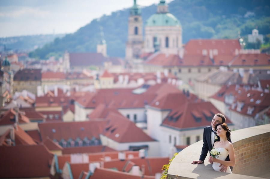 Prague-Wedding-Tres-Bohemes-25
