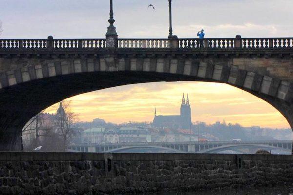 Prague-Poem-Tres-Bohemes